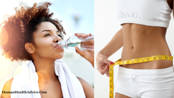 7-Things-That-Help-You-Lose-Weight