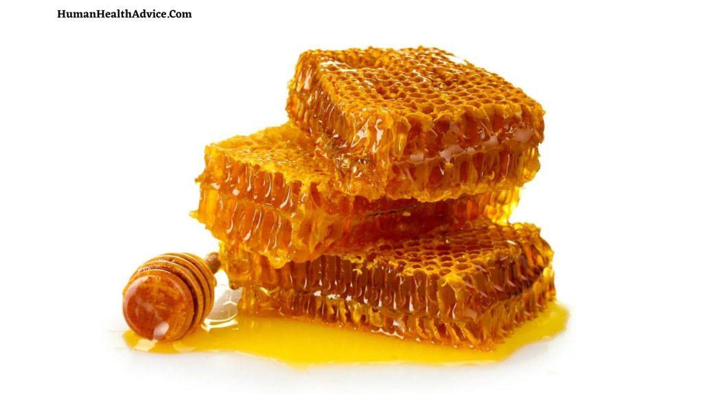raw honey (1)