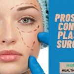 Pros and Cons of Plastic Surgery